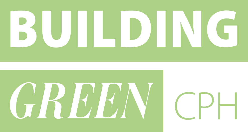 Building-Green